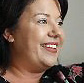 Paula Bennett